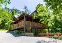 tennessee honey Cabins In Tennesee