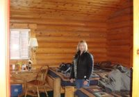 teton valley cabins driggs id what to know before you Teton Valley Cabins