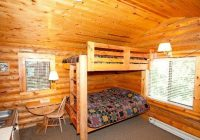 teton valley cabins updated 2021 prices hotel reviews Teton Valley Cabins