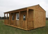 texas portable storage buildings waco graceland portable Portable Cabins Texas