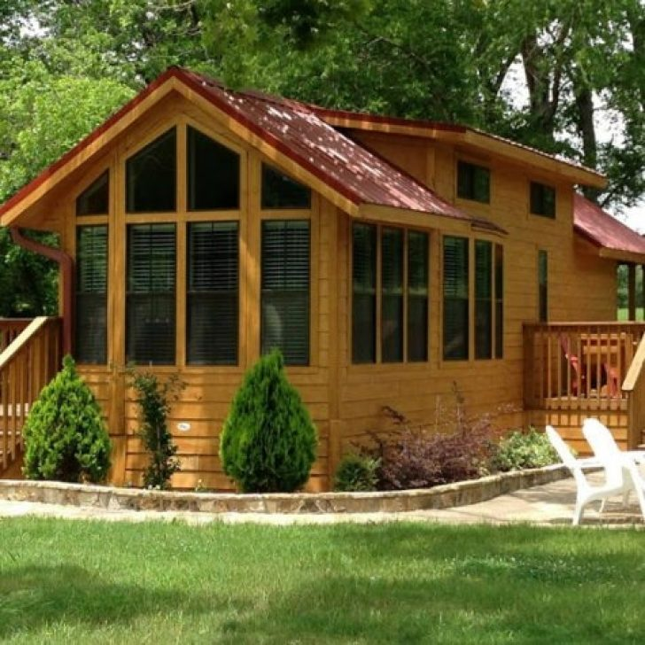 Permalink to Minimalist Cabins In Canton Tx Ideas