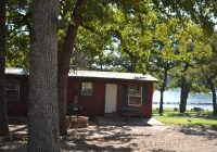 texoma marina cabins lake texoma Cabins On Lake Texoma