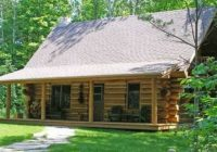 the 10 best egg harbor cabin rentals vacation rentals with Cabins In Door County
