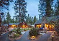 the 10 best hotels in yosemite national park ca for 2020 Yosemite National Park Cabins