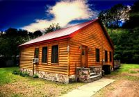 the 10 best lake luzerne cabins cabin rentals with photos Lake Luzerne Cabins