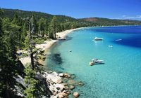 the 10 best south lake tahoe cabin rentals vacation rentals Lake Tahoe Cabins Lakefront