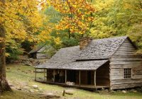 the 10 best tennessee cabin rentals cabins with photos Vacation Cabins In Tennessee