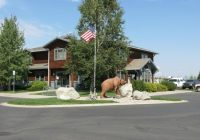 the 10 best west yellowstone camping of 2020 with prices Yellowstone Cabins And Rv Park West Yellowstone Mt