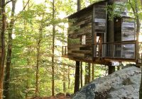 the 24 best airbnb cabins in north georgia North Georgia Cabins