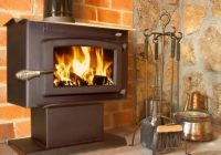 the 6 very best wood burning stoves for off grid heat off Wood Burning Stoves Cabin