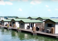 the 7 most unique indiana cabins to stay in Cabins In Indiana