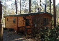 the cabin from the outside picture of story book cabins Storybook Cabins Ruidoso Nm