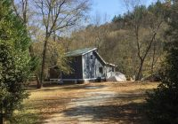 the cabin on the chestatee river in the beautiful north ga mountains dahlonega Cabins Dahlonega Ga