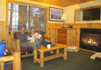 the cabin picture of zephyr cove resort tripadvisor Zephyr Cove Cabins