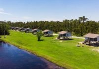 the cabins at gulf state park in gulf shores hotel rates Gulf Shores State Park Cabins