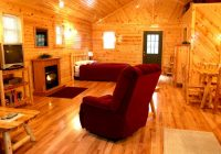 the cabins at pine haven beaver wv resort reviews Cabins At Pinehaven