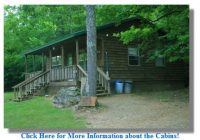 the caddo river ranch cabins on the caddo river in arkansas Lake Greeson Cabins