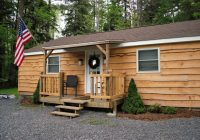 the elk antler inn cabins for rent in weedville cheap Benezette Pa Cabins