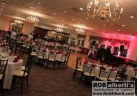 the log cabin holyoke ma corporate party event up Log Cabin Holyoke Ma