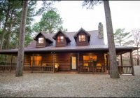 the m cabin cabin rentals beavers bend lodging Beavers Bend Ok Cabins
