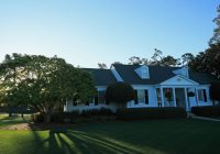 the masters what is the butler cabin bunkeredcouk Augusta National Cabins