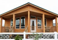 the metolius cabin 4g28522a manufactured home floor plan or Cabin Style Manufactured Homes
