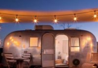 the most beautiful and hipster joshua tree airbnb cabins Joshua Tree National Park Cabins