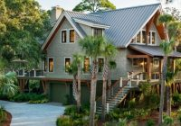 the truth about the hgtv dream home giveaways Hgtv Cabin Sweepstakes