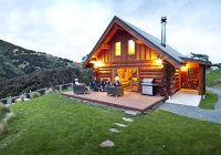 the worlds coolest log cabin rentals tripadvisor vacation Log Cabin Rentals Near Me