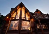 the worlds coolest log cabin rentals tripadvisor vacation Night Log Cabin Breaks