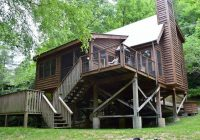 the wright cabins townsend tennessee vacation cabin Cabins In Townsend Tennessee