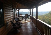 these 10 cozy cabins in kentucky are everything you need for Cabin In Kentucky