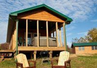 these are the 10 best rental cabins in illinois Shawnee Forest Cabins