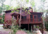 things that make you love and hate north georgia cabin Pet Friendly Cabins In North Georgia