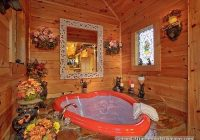 things to do in gatlinburg for couples Things To Do In A Cabin