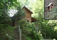 timber creek valle crucis nc log cabin rental Valle Crucis Log Cabin Rentals