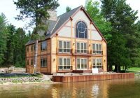 timber frame house plans tradition and efficiency Simple Timber Frame House Plans