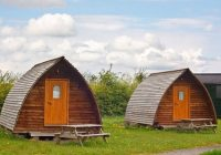 tiny camping house plans these tiny camping cabins are at Camping Sites With Cabins