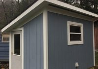 tiny house for sale rustic tiny house on skids Log Cabin On Skids