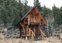 tiny houses log cabin taos ski valley victoria elizabeth Taos New Mexico Cabins