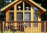 tips and advantages for booking vacation rentals dallas texas Cabins Near Dallas Tx