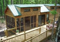 to lofted cabin in woods cumberland plateau retreat three nights 100 off spencer Cumberland Falls Cabins