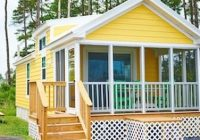 top 10 assateague island national seashore cabins for rent Assateague Island Cabins