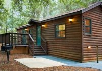 top 10 lake buena vista cabins for rent expedia Buena Vista Cabins
