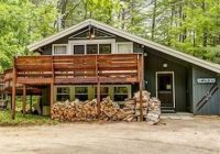 top 10 north conway cabins for rent expedia North Conway Cabins