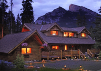 top 25 log cabin holiday retreats of 2016 awards log cabin hub Log Cabin In The Mountains