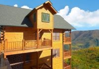 top 4 ways to enjoy your stay at our wears valley tn cabin Cabins In Wears Valley Tn
