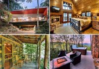 top 600 asheville cabin rentals Log Cabins For Rent In Nc Mountains