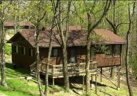 top cabin stays in ohio active Ohio State Parks Cabins
