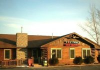 town country family restaurant alden restaurant reviews Country Cabin Restaurant